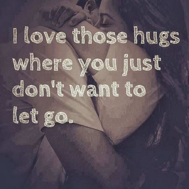 I Love You Quotes Him: Love Relationship Quotes For Him. QuotesGram