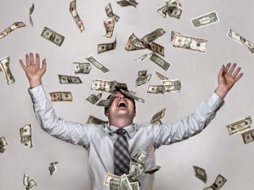 bitcoin in contanti nel commercio elettronico fare soldi dal nulla italy