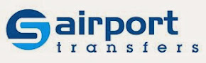 AIRPORT TRANSFERS WORLDWIDE