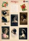 https://www.kreatrends.nl/VK9517-Knipvel-Vintage-dames-marianne-design