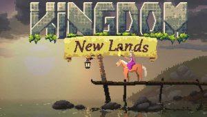 Kingdom New Lands Mod Apk v1.2.5 Premium Free