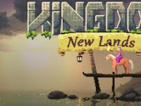 Kingdom New Lands Mod Apk v1.2.5 Premium Free