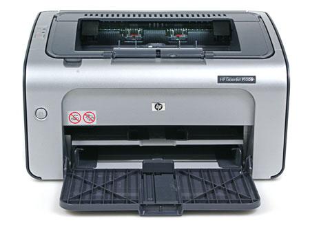 Images hp laserjet p1006 printer   printer driver download.