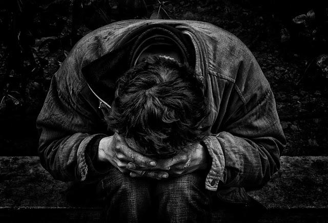 Desolación de Eduardo Castillo