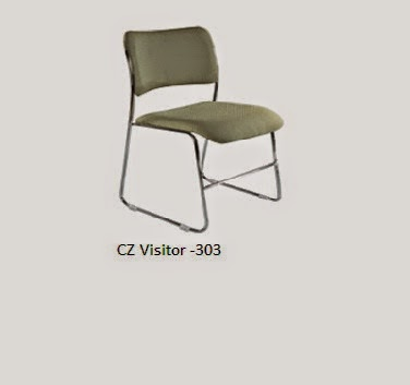 Office Interiors Modular Furniture Chairs Manufacturers Suppliers Dealers In Noida India