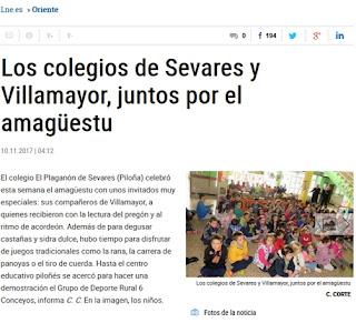 http://www.lne.es/oriente/2017/11/10/colegios-sevares-villamayor-amaguestu/2191096.html