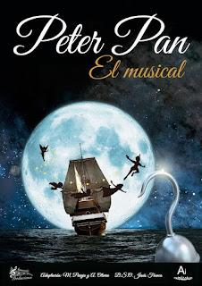 http://www.euskalduna.eus/eventos/peter-pan-musical/