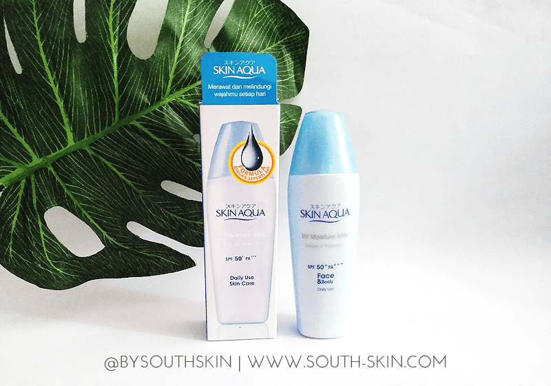 review-skin-aqua-uv-moisture-milk-spf-50