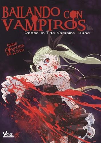 archivos-link-de-mega-bailando-con-vampiros-1212-serie-de-tv-2010-hd--720p-latino-archivos-link-de-mega
