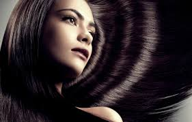 cara melembutkan rambut kepala - TIPS KESEHATANDAN KECANTIKAN ALAMI d53b73f40f