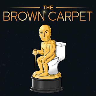 The Brown Carpet