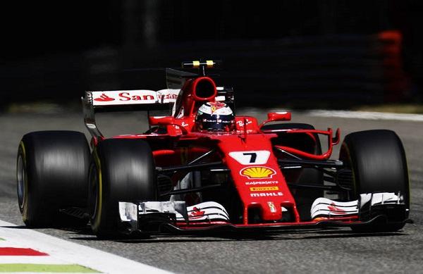 ¿Cuánto ganan los equipos de Fórmula 1?