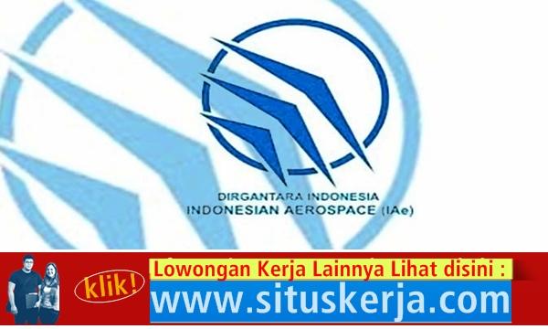 Lowongan Kerja Teknik Pemesinan Terbaru Lowongan Kerja Nasmoco Group Agustus 2016 Lowongan Kerja Pt Dirgantara Indonesia Persero Tahun 2016