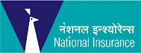 NICL Logo