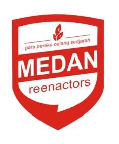 reenactors