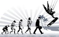 Эволюция трейдера на Форекс