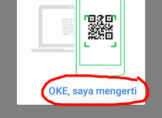 Cara mudah menyadap WhatsApp milik pacar