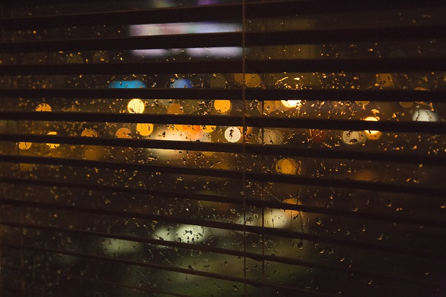 Ini Hal yang Kamu Bisa Lakukan Ketika Hujan Tiba