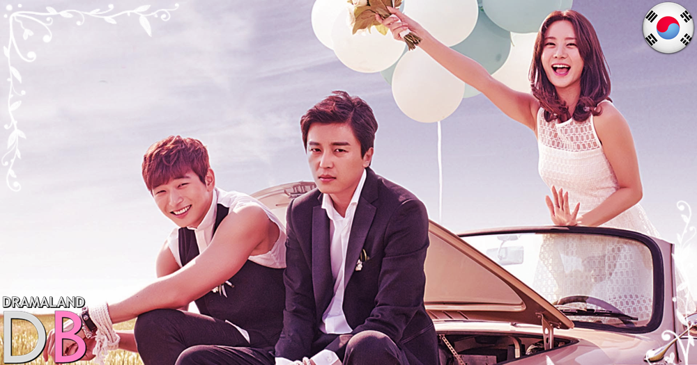from London ost marriage not dating youtube