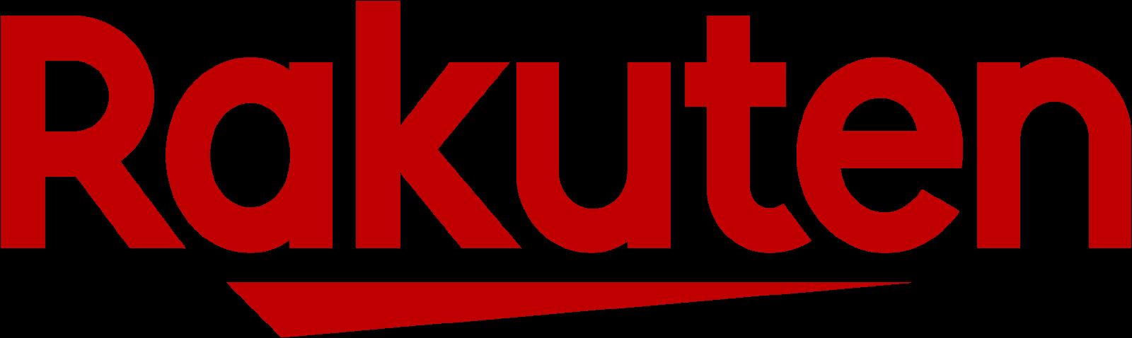 The Branding Source One Brand For Rakuten