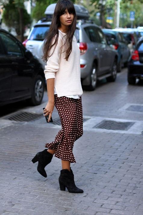 Tan Suede Wide Women S Walking Shoes
