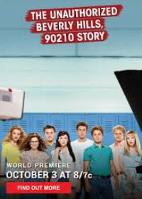 Watch The Unauthorized Beverly Hills, 90210 Story Online Free in HD