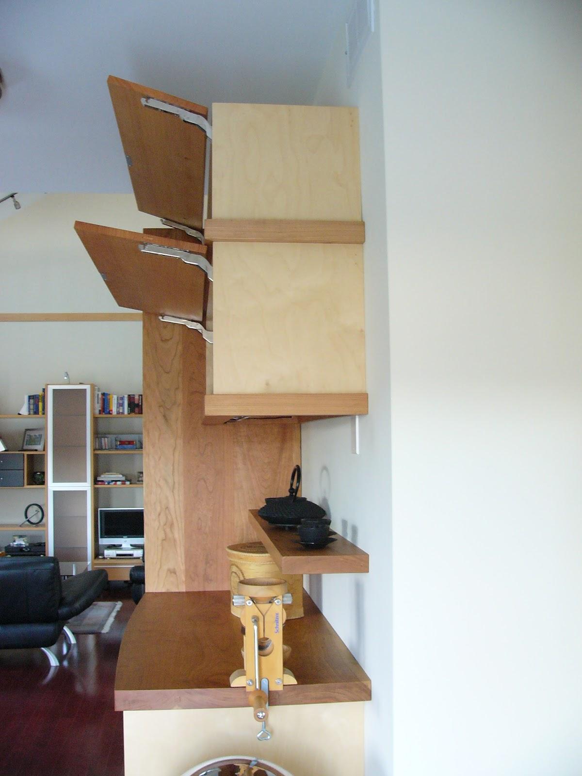 Custom Cut Kitchen Countertops