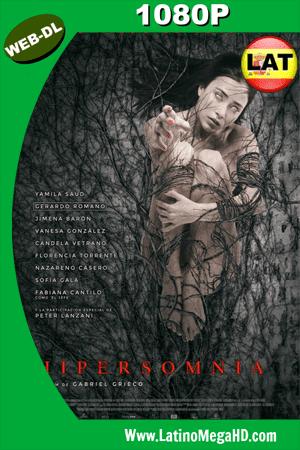 Hipersomnia (2016) Latino HD WEB-DL 1080P ()