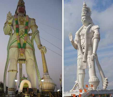 las estatuas Las+15+estatuas+mas+altas+de+15+paises+distintos+30