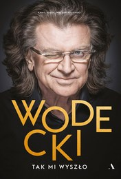 http://lubimyczytac.pl/ksiazka/4856669/wodecki-tak-mi-wyszlo