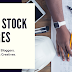 16 Best Free Stock Image Sites for Bloggers, Freelancers & Creatives