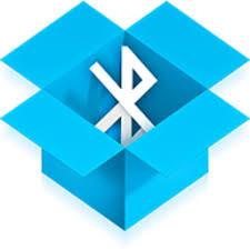 Bluetooth Ei Toimi Android