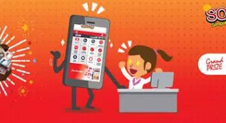 Panduan Konsumen untuk Mengamankan Transaksi Uang Online!