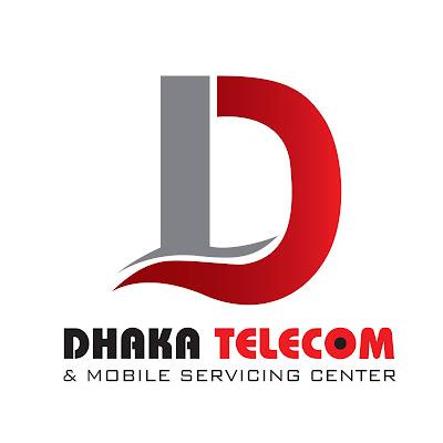 http://dhakatelecom365.blogspot.com/