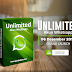 """Unlimited Akun Whatsapp"