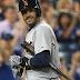 #MLB: J.D. Martínez fue el Jugador de la Semana en la Americana