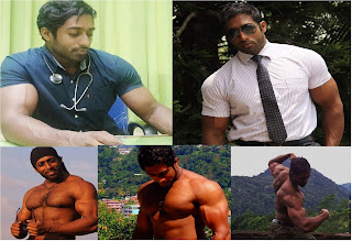 Doctor Pandula Basnayaka