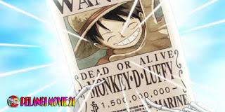 One-Piece-Episode-879-Subtitle-Indonesia