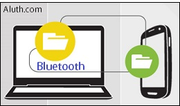 http://www.aluth.com/2015/01/bluetooth-file-transfer-for-windows.html