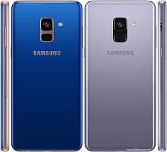 سعر ومواصفات هاتف A8 -2018