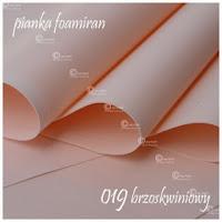 http://scrapkowo.pl/shop,pianka-foamiran-006-mm-35x30-cm-brzoskwiniowy,3840.html