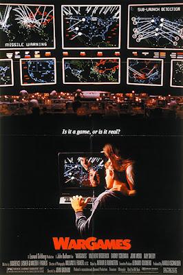 wargames-1983.jpg