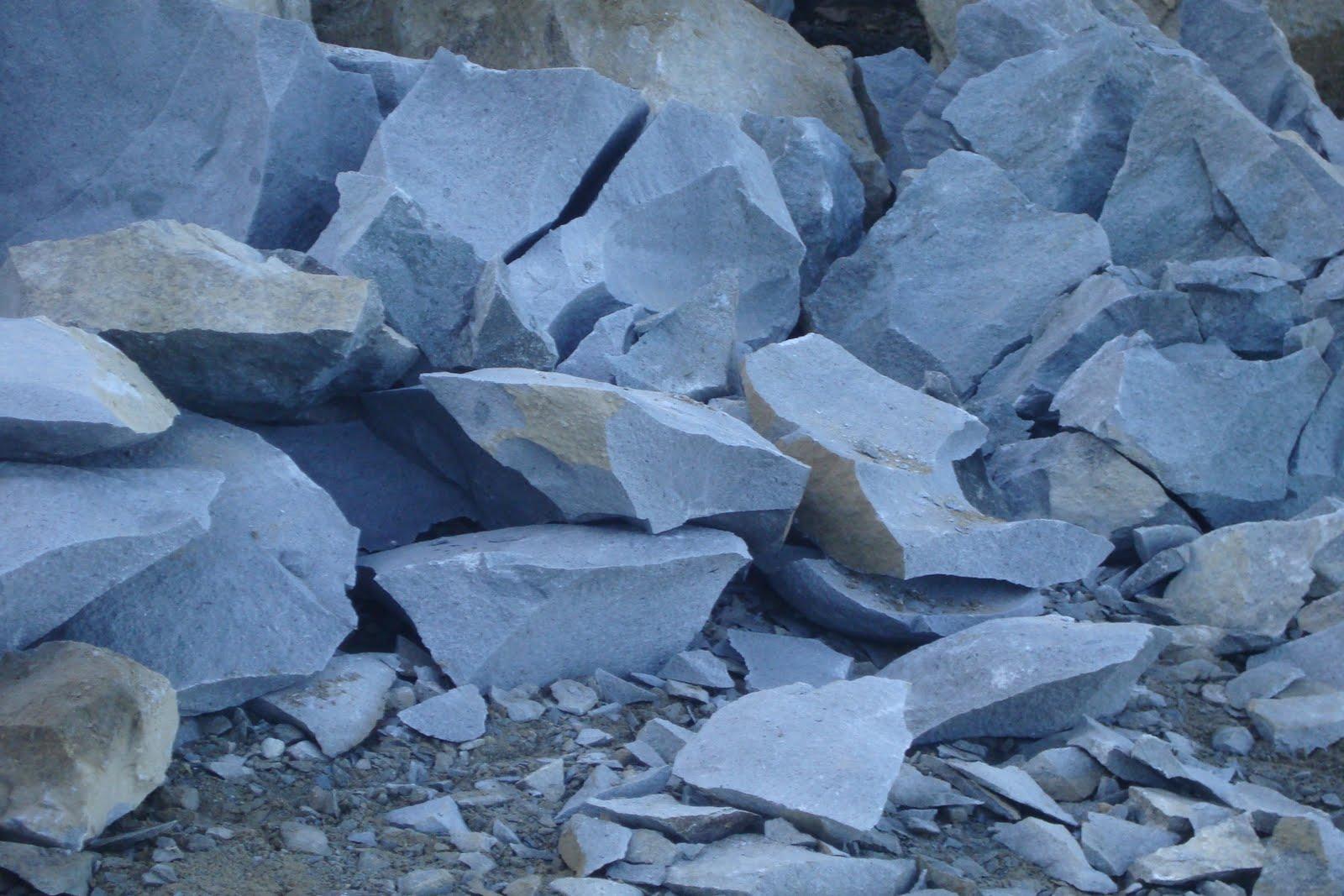 Image Result For Harga Batu Split Cikarang