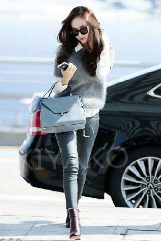 Jessica_fashion_styles