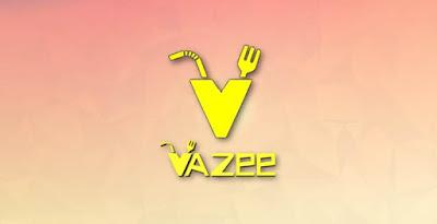 vazee application addition restaurant