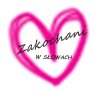 https://www.facebook.com/Zakochani-w-s%C5%82owach-946828538684723/?fref=ts