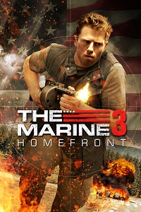 Watch The Marine: Homefront Online Free in HD