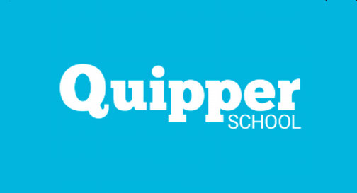 Pengertian Quipper School Indonesia