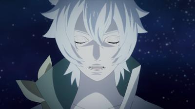 Boruto: Naruto Next Generations Episode 53 Subtitle Indonesia