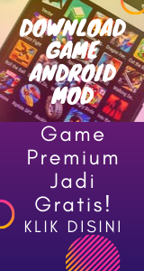 Trik Skin Mobile Legend Gratis